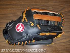 """14"""" Ball Glove"""